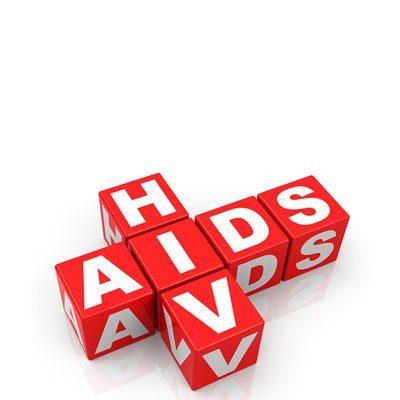 Πως μεταδίδεται το AIDS