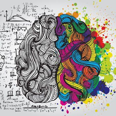 Ψυχολογικοί Παράγοντες & Στύση