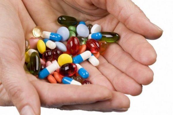 Φάρμακα και μειωμένη libido